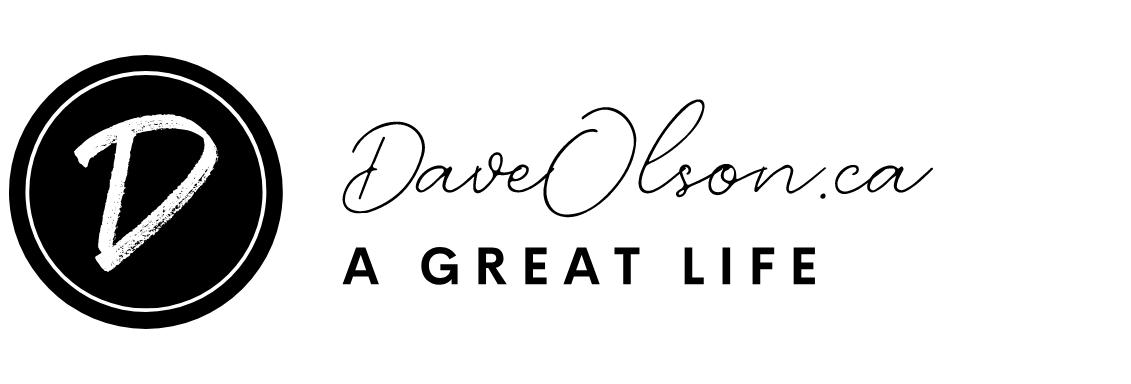 DaveOlson.ca
